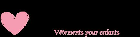 Princesse Zoélie – Vêtements de marque pour enfants